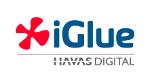 iglue